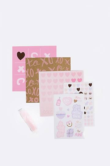 Diy Card Kit