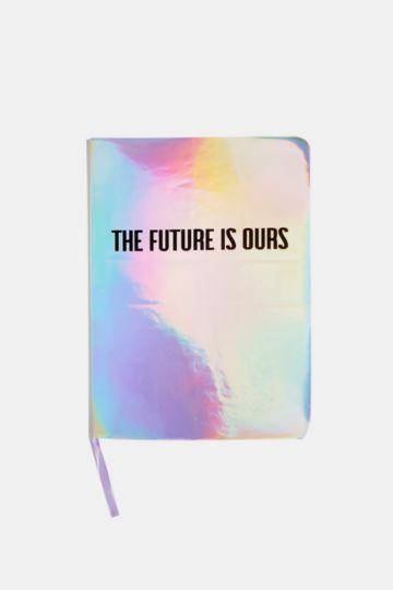 Statement Notebook