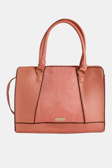 Handbags Clutch Purses Shop Mrp Clothing Online