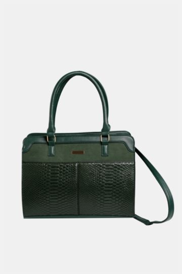 d47d7435ea0 Handbags & Clutch Purses | Shop MRP Clothing Online