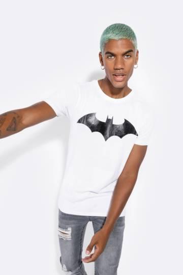 Batman Graphic T-shirt
