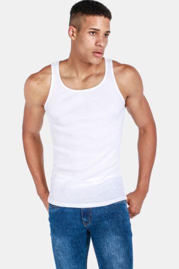 9b67761aad1 Mens Vests | Shop Mens Clothing Online | MRP