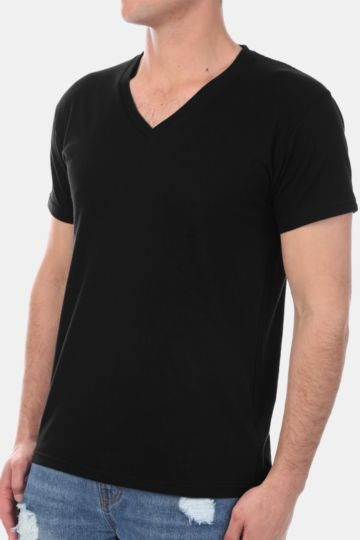 Mens Casual T-Shirts | Shop MRP Clothing Online