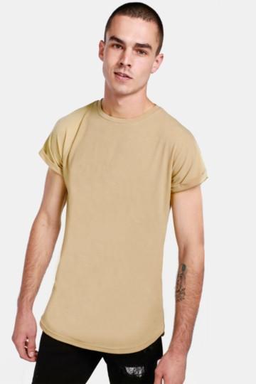 29111e6d26e66 Mens Casual T-Shirts   Shop MRP Clothing Online