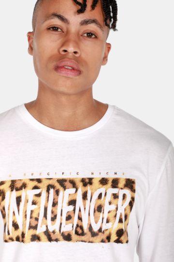 b50fc32a150c Fashion T-Shirts | Shop Mens Clothing Online | MRP