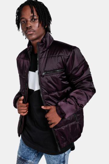d8e0e09273e6 Mens Jackets | Shop Clothing Online | MRP