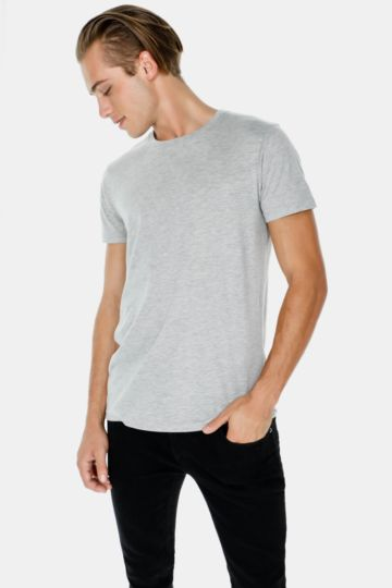 daa3b1c1a5476 Mens Casual T-Shirts