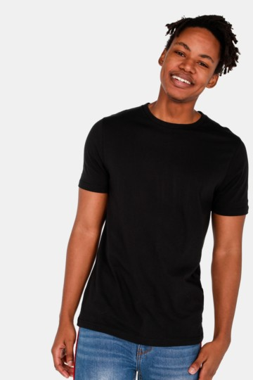 2622d38f Mens Casual T-Shirts | Shop MRP Clothing Online