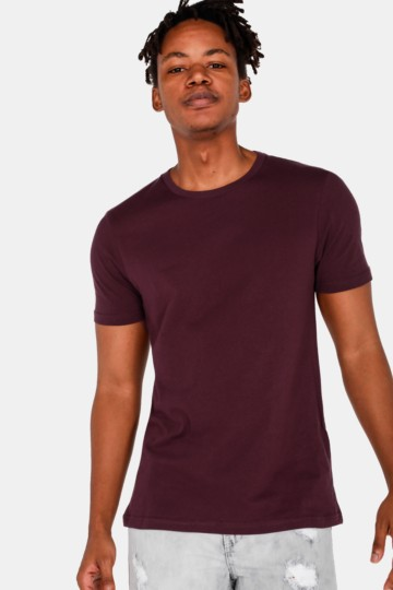 40d7580325 Mens Casual T-Shirts | Shop MRP Clothing Online