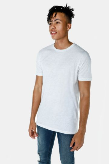 34087b7e143 Mens Casual T-Shirts