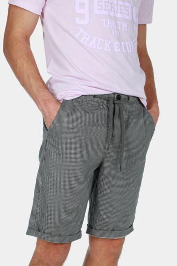 Pull On Chino Shorts