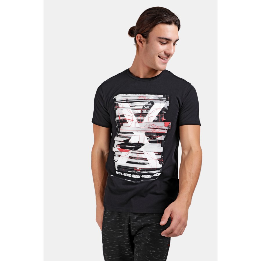 Statement T-shirt - Brands