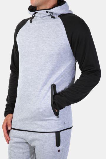 Hoodie Pullover
