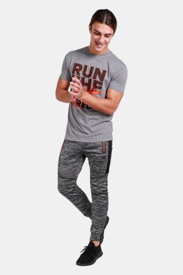 55245bd71632 Mens Activewear | Shop Clothing Online | MRP