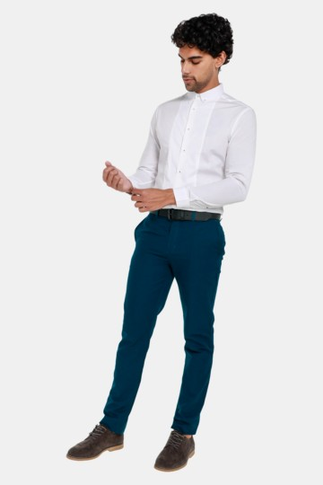 313cf92be9020 Mens Chino Pants