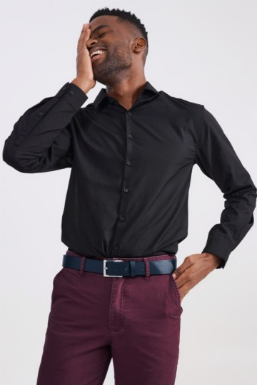 a1ce9a622c Mens Shirts | Shop Mens Clothing Online | MRP