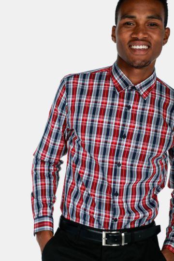 9d0adb3460cc Oakridge Formal | MRP Brand | Shop Mens Clothing Online