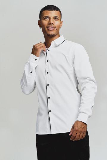 aedc0bf64f1b Mens Shirts | Shop Mens Clothing Online | MRP