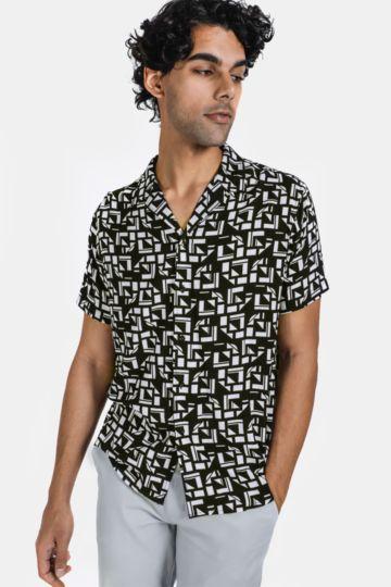 361bbdaf7 Mens Shirts | Shop Mens Clothing Online | MRP