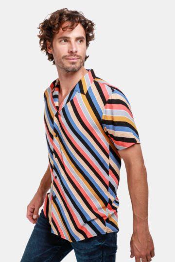 fc8f274615add Mens Shirts | Shop Mens Clothing Online | MRP