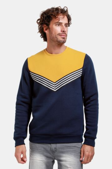 newest 9ba54 cec19 Mens Pullovers & Hoodies | Shop Clothing Online | MRP