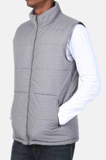 Gilet Jacket