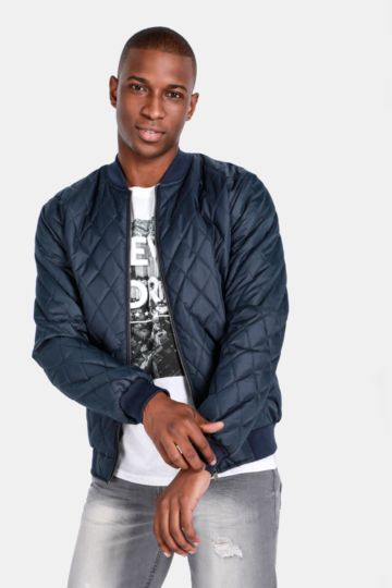 5742ddc9a Mens Jackets | Shop Clothing Online | MRP