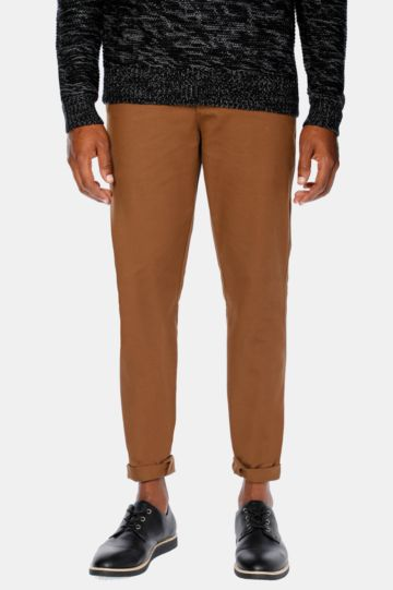 Mens Chino Pants Shop Mrp Clothing Online