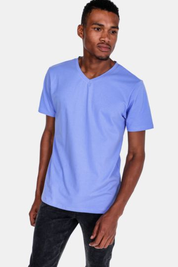 Mens Casual T-Shirts   Shop MRP Clothing Online 54329f5806