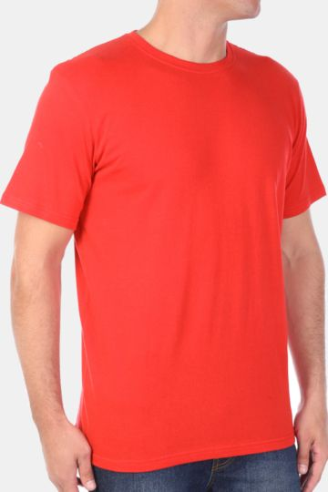 Regular Fit T-Shirt - Click For More Colours