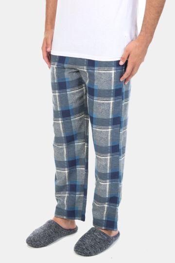 Flannel Sleep Pants