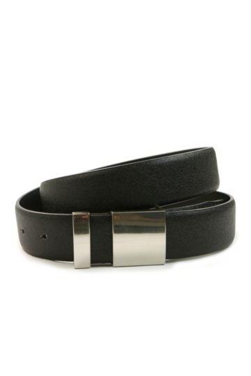 Pleather Belt
