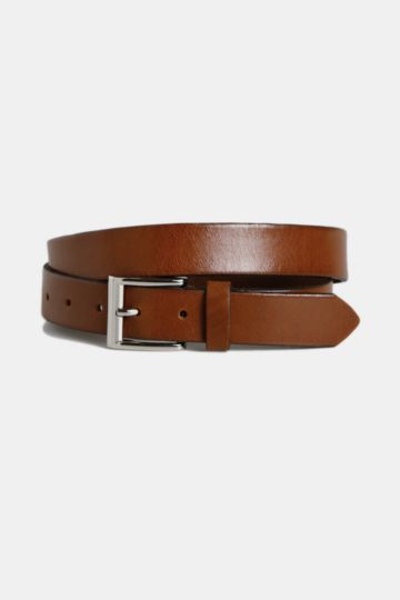 b148179357f Belts - Shop By Accessories - Mens