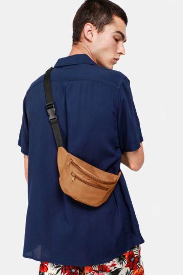 Moonbag
