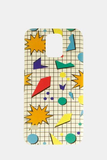 Printed Phone Cover