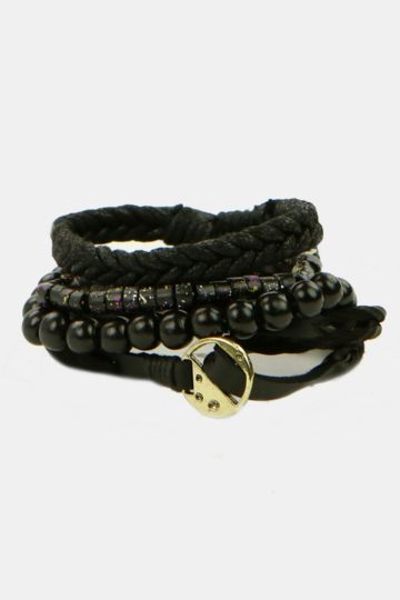 Assorted Bangle Pack