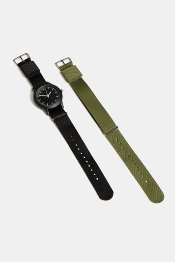 Watch Pack