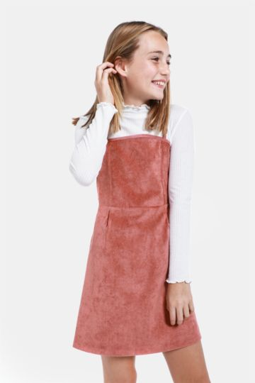 c0d49dcbf Girls 7-14 yrs | Clothing, Shoes & Accessories | MRP