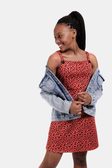 53e935659cb55 New in Girls 7-14 Clothing | Shop Online | MRP