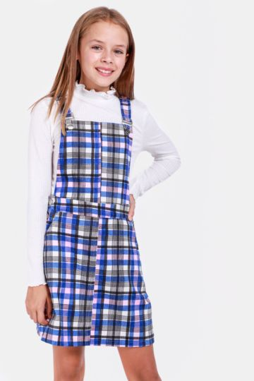 533ad82be590 Girls 7-14 yrs | Clothing, Shoes & Accessories | MRP