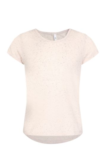 Slouchy T-shirt