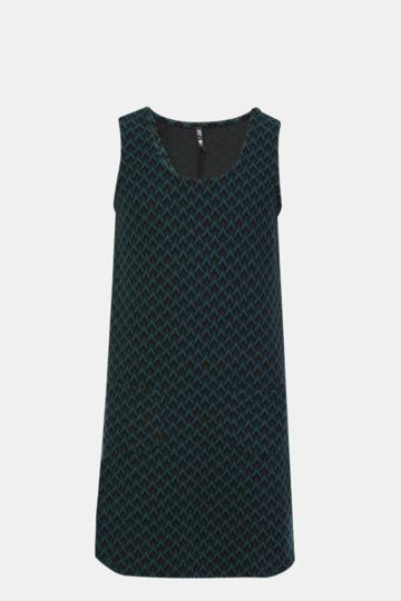 Pinni Dress
