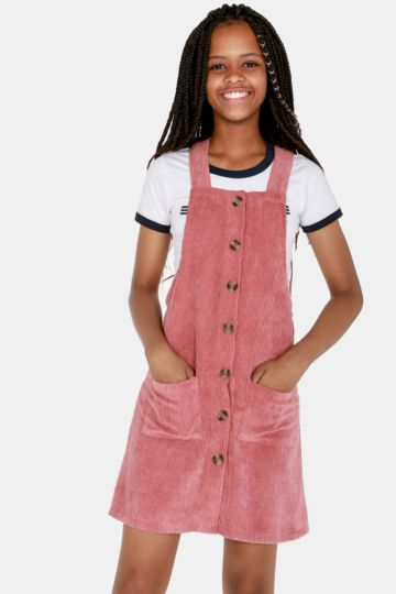 613d5304f21b Dresses | Shop Girls 7-14 yrs Clothing Online | MRP