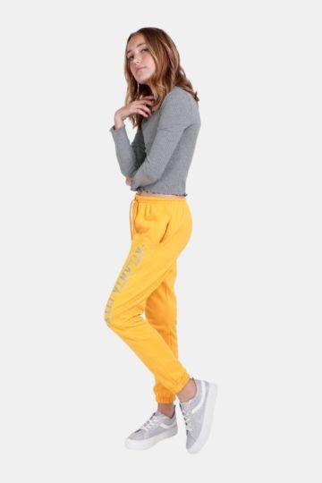 de347222ff New in Girls 7-14 Clothing