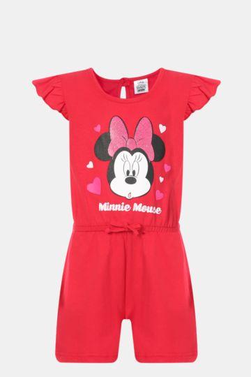 Minnie Jumpsuit