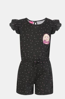 Barbie Jumpsuit
