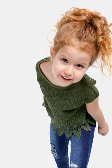 d0946356424a New In Kids 0-7 | Shop Girls & Boys Clothing | MRP