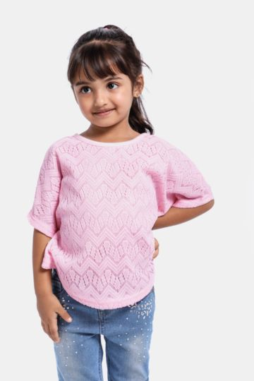 d14a09cef Girls 1-7 yrs | Clothing, Shoes & Accessories | MRP