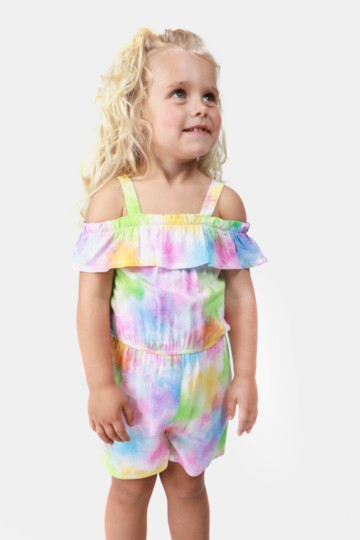 7f70ad39e4 New in Girls 1-7 Clothing | Shop Online | MRP