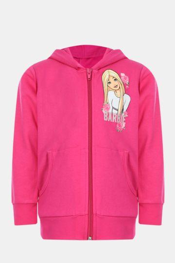 Barbie Hoodie